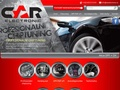 web CAR ELECTRONIC - chiptuning, zv