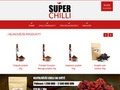 web Super chilli